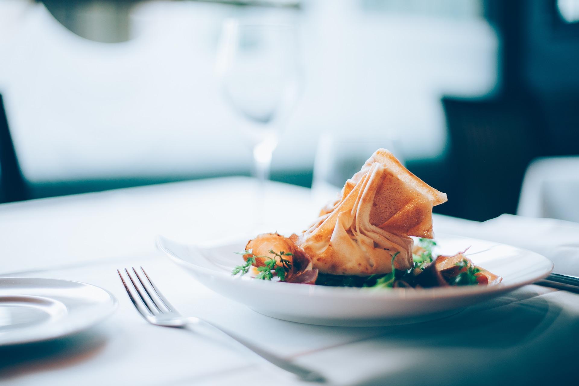 Restaurante de Hotel, una opción perfecta para degustar en santa cruz de Tenerife