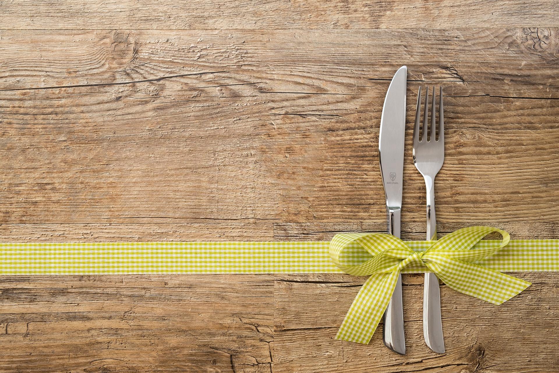 te contamos las ventajas de regalar experiencias gastronómicas en degustasantacruz.com