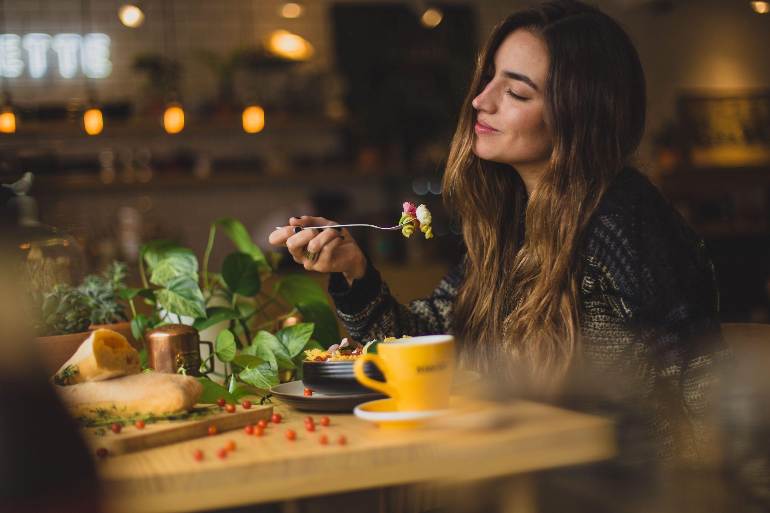 imagen de casual food para el post de Degusta Santa Cruz