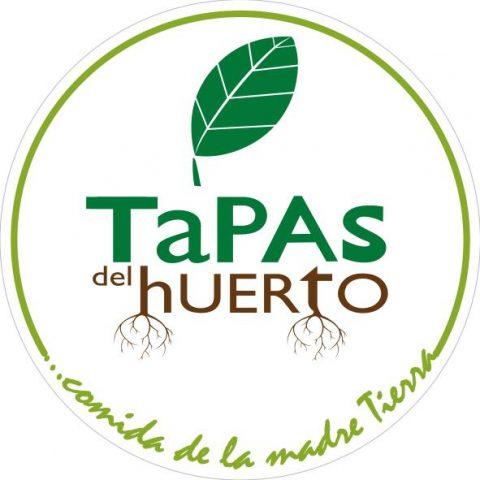 Logo Tapas 2021