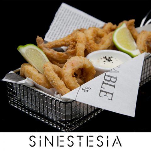 sinestesia10